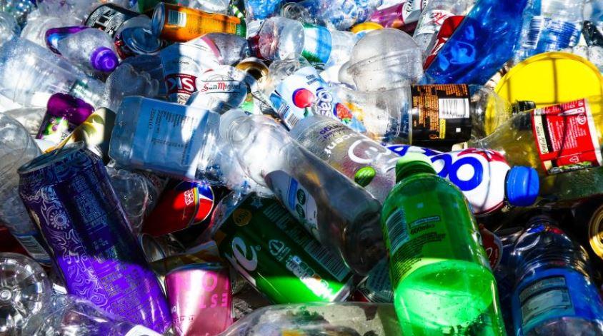 Read more about the article Les plastiques biodégradables peuvent redonner à l'Europe son rôle de pionnier industriel